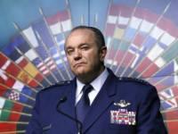 Командующий НАТО в Европе рекомендует правительству США предоставить Украине летальное вооружение