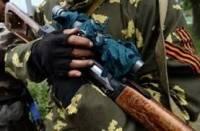 Российские кураторы приехали на оккупированный Донбасс проверить моральный настрой боевиков
