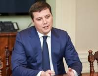 Владимир Пилипенко: Если власть не поймет, что она ответственна перед народом, финал может быть страшным