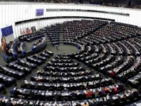Аппараты Европарламента и Верховной Рады подписали Соглашение о сотрудничестве