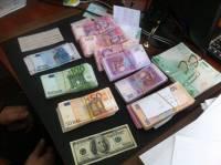 Столичные торговцы уклонились от уплаты более 3,4 млн грн НДС. И это только на фруктах и мясе