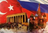 Российско-турецкие войны: чему учит история?