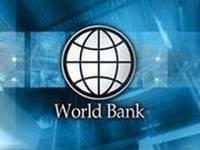 Всемирный банк нашел в Украине какие-то успешные реформы