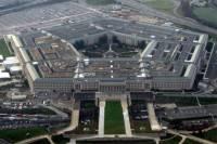 Пентагон выразил готовность уничтожить ядерное оружие КНДР