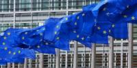 ЕС формализовал решение о продлении санкций против Януковича и его окружения