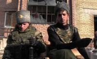 В ДНР началась новая волна зачистки неугодных... На очереди Гиви и Моторола