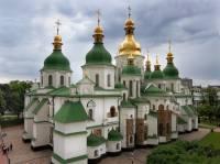 Зарегистрирована петиция о недопущении передачи Малой Софии в пользование УПЦ КП