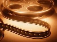 Появился поисковик фильмов по тысяче критериев