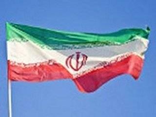 Богатейшего человека Ирана приговорили к смертной казни за «распространение коррупции на земле»