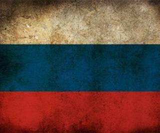 Российский МИД выступил с протестом против нападения на свои автомобили в Киеве