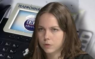 Самым разумным вариантом для России будет оправдательный приговор /Вера Савченко/