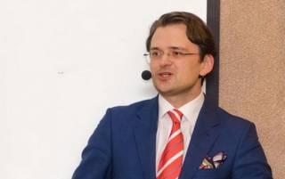 Украина проигрывает на референдуме в Нидерландах <nobr>/МИД/</nobr>