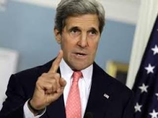 Керри от имени США призвал Россию немедленно освободить Савченко