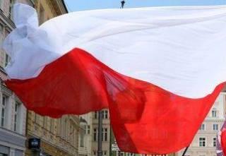 Известные польские деятели награждены орденами Союза армян Украины
