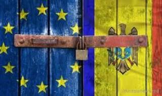 Американские «сукины дети» молдавской земли