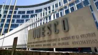 ЮНЕСКО заявляет, что в школьных учебниках развивающихся стран пропагандируется сексизм