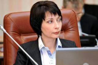 Адвокаты намекают, что Лукаш могут быть выдвинуты новые обвинения