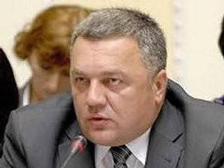 Махницкий признал, что прокуроров назначают по «рекомендациям»
