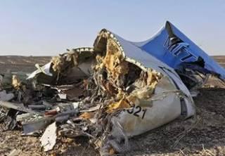В МИД подтвердили, что на борту разбившегося в Бангладеш самолета были украинцы