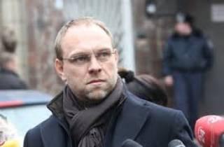 Сергей Власенко: Президент подписывает вовремя лишь мизерную часть законов