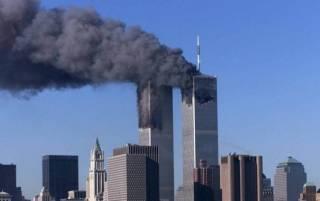 Иран обязали выплатить 10,5 млрд долларов компенсации за теракты 11 сентября