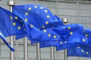 ЕС продлил санкции против российских граждан ради сохранения суверенитета Украины