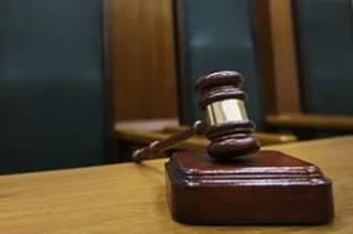 Суд назначил на 21 марта рассмотрение дела «бриллиантовых прокуроров»