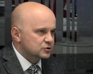 Тандит: Освобождены и найдены более 3 тысяч пропавших зоне АТО украинцев