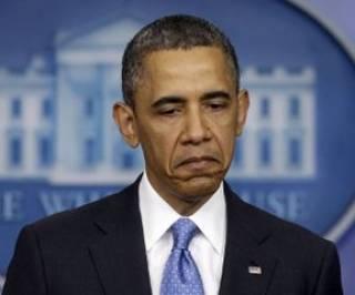 Обама считает, что Украина обречена на агрессию со стороны России и объяснил суть «реальной власти»
