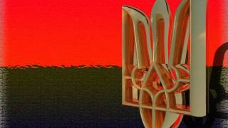 В Польше неизвестные разрушили памятник воинам УПА