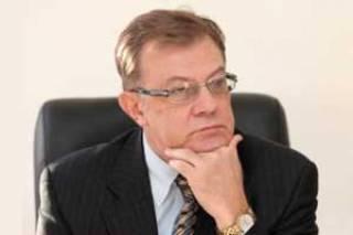 Владимир Лановой: Ни Порошенко, ни Гройсману никакие реформы не нужны