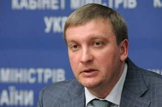 Перезагрузить судебную систему Украины можно будет не раньше, чем через 2 года <nobr>/Минюст/</nobr>