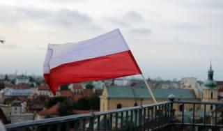 Польша анонсирует  полноправное членство в НАТО уже летом этого года