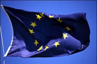 ЕС опубликовал решение о продлении санкций против россиян