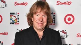 Скончался один из лучших клавишников в истории рок-музыки Кит Эмерсон