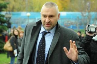 Адвокат Савченко обещает подать в суд на российских пранкеров
