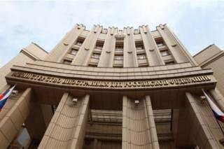 У Путина заявили, что до вынесения приговора Савченко не передадут Киеву