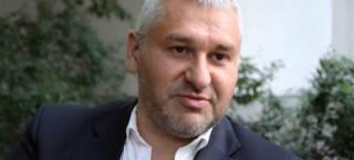Пранкеры решили подать встречный иск против адвоката Савченко