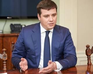 Политическая нестабильность в Украине ставит под сомнение выполнение любых реформ /Венецианская комиссия/