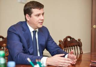 Массовое увольнение судей - это не юридическое, а чисто политическое, если не сказать, популистское решение /Пилипенко/