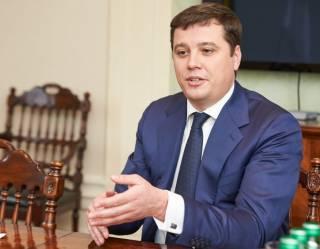 В отношениях с Венецианской комиссией Украина умело манипулирует акцентами /Пилипенко/