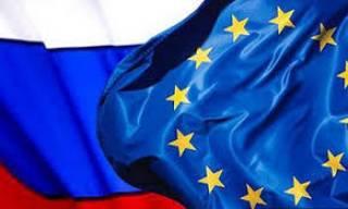 Страны ЕС согласовали принципы построения отношений с Россией