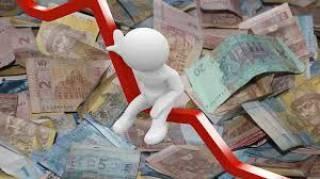 Минэкономразвития может ухудшить прогноз роста экономики Украины