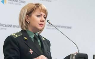 За время АТО саперы обезвредили более 30 тыс. взрывных устройств на Донбассе