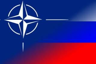 В НАТО в очередной раз обвинили Россию в невыполнении минских соглашений