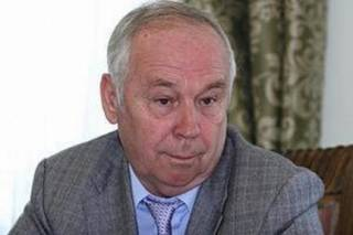Cуд обязал Генпрокуратуру открыть дело против Рыбака /СМИ/