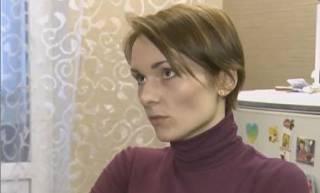 На семью свидетеля по делу ГРУшников совершено нападение. Адвокат просит об охране