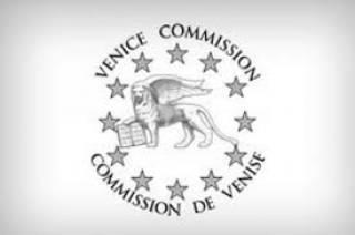 Венецианская комиссия признала правомерным лишение гражданства за терроризм