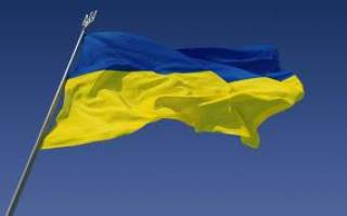 Украина приняла международные стандарты соцобеспечения