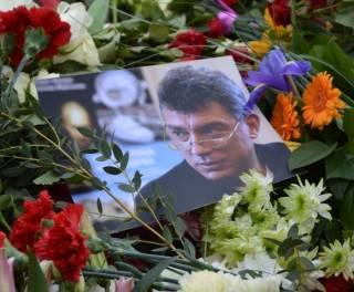 Немцов предвидел свое убийство. И даже просил защиты у полиции